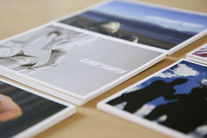 KHG-Karten-yeah_006