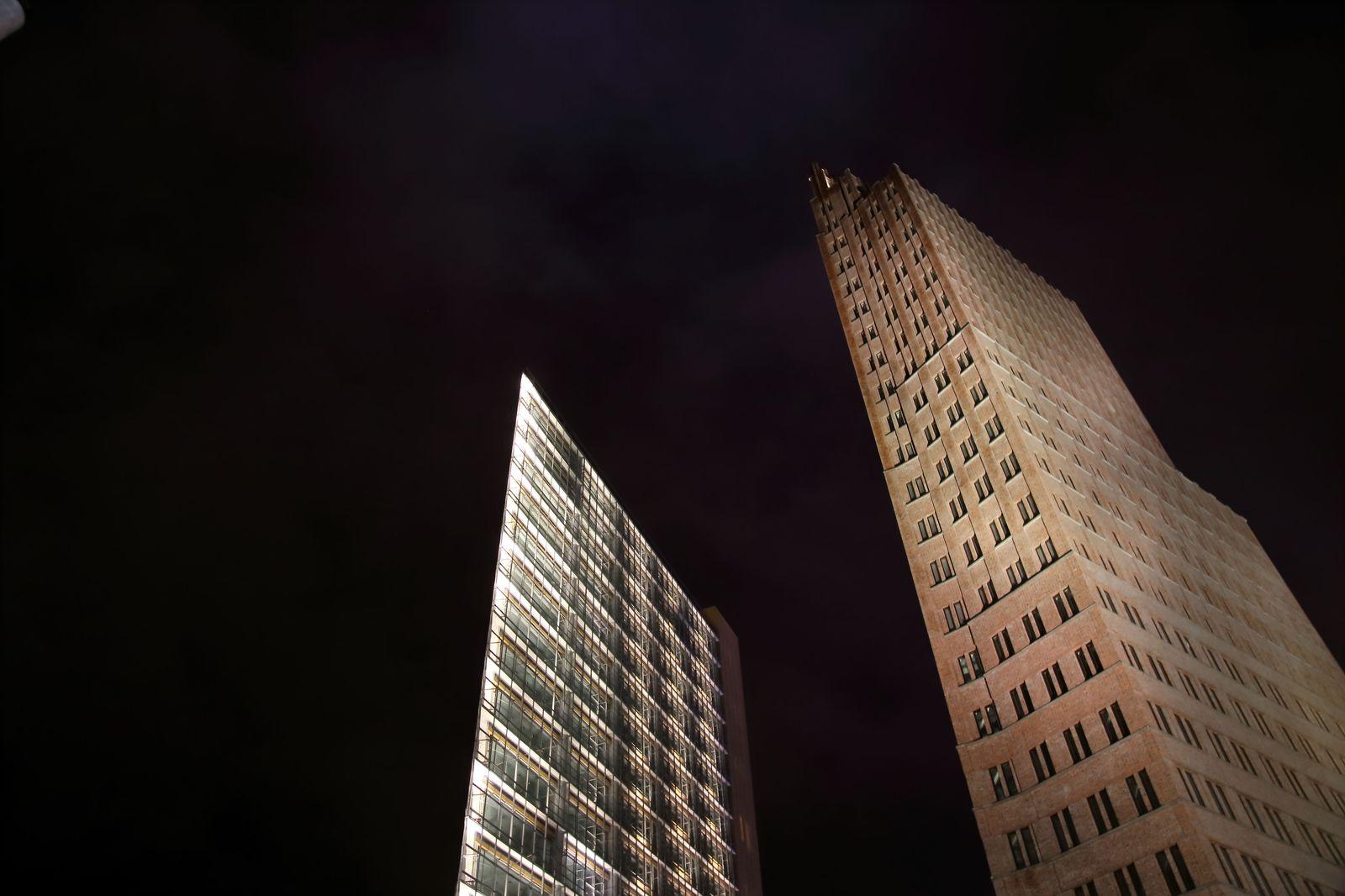 Berlin_0007
