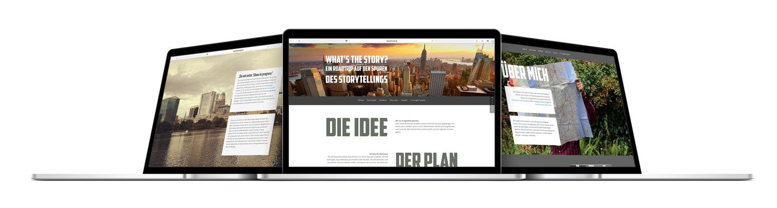 storychurch-mac02