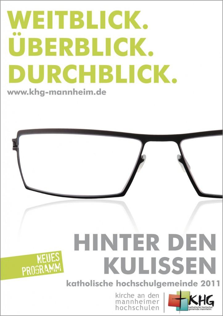 KHG Plakat 2011 Kulisse hochkant1a