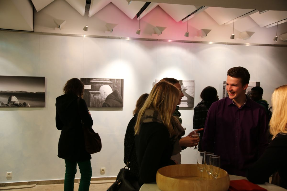 8samkeiten_vernissage011(beatecyrus)